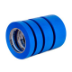3M™ 2090 Professional Masking Tape lunga durata 24mmx50mm