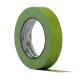 3M™ 2060 Professional Masking Tape 18mmx50m