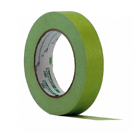 3M™ 2060 Professional Masking Tape 24mmx50m