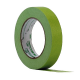 3M™ 2060 Professional Masking Tape 36mmx50m