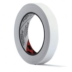 3M™ ScotchBlue™ 2070 Professional Masking Tape 24mmx50m