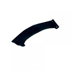 3M™ HYG3 Basane synthétique pour tous types de casques de sécurité