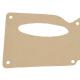 3M™ HYG3 Leder Basane für alle Arten von Schutzhelmen