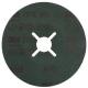 3M™ 88975 Cubitron™ 787C P80 125mm