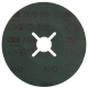 3M™ Cubitron™ 787C P80 115mm