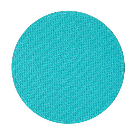 3M™ 62290 Pad 115mm for standard discs M14