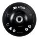 3M™ 62290 Pad 115mm pour disques standard M14