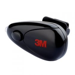 3M™ 26-4000-00M LED Light vision