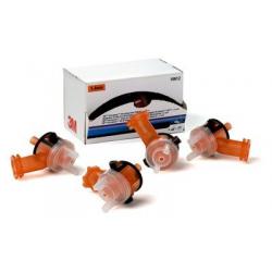 3M™ 16612 Accuspray™ Sprühkopf 1.4 mm