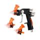 3M™ 16577 Accuspray™ Pistola HG14