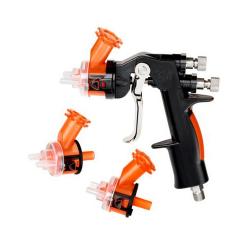 3M™ 16577 Accuspray™ Gun HG14