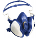 3M™ 4279 Maintenance Free Half Mask Respirator