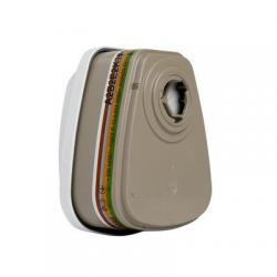 3M™ 6099 Cartridge Gase und Dämpfe