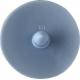 3M™ 6889 Expiratory valve