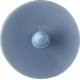 3M™ 6889 Valvola espiratoria