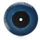 3M™ 60198 Scotch-Brite™ BB-ZB Bristle brush P400 Type C 150mm