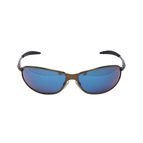 3M™ 71462-00003M Marcus Grönholm™ Schutzbrille