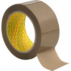 3M™ Scotch® 6890 PVC-Band braun 50mmx66m