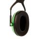3M™ PELTOR™ X1A X-Serie Noise Cancelling Kopfhörer SNR 27dB