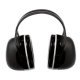 3M™ PELTOR™ X5A Noise Canceling Headset Series X SNR 37 dB