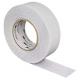 3M™ SWR/5T Safety-Walk™ Revêtement antidérapant fin transparent 51mm x 18.3m
