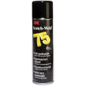3M™ Scotch Weld 75 glue spray 500ml repositionnable