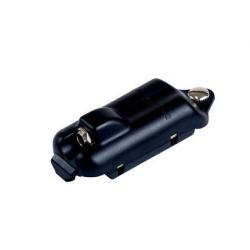 3M™ PELTOR™ ACK03 batterie ricaricabili