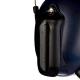 3M™ PELTOR™ ACK03 rechargeable battery
