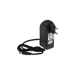3M™ PELTOR™ FR03EU Chargeur de batterie