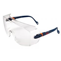 3M™ 2800 occhiali copertura