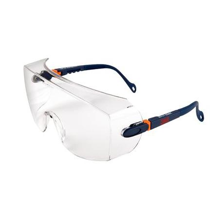 3M™ 2800 Abdeckung Brille