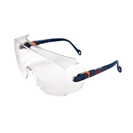 3M™ 2800 Cover googles