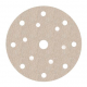 3M 64881 338U Hookit disc P1000 150mm 15 holes