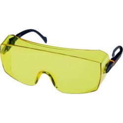 3M™ 2802 Abdeckung Brille