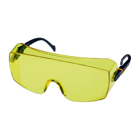 3M™ 2802 Cover googles