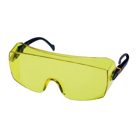 3M™ 2802 occhiali copertura
