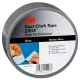 3M™ 3903 Vinyl Duct Tape white 50mmx50m
