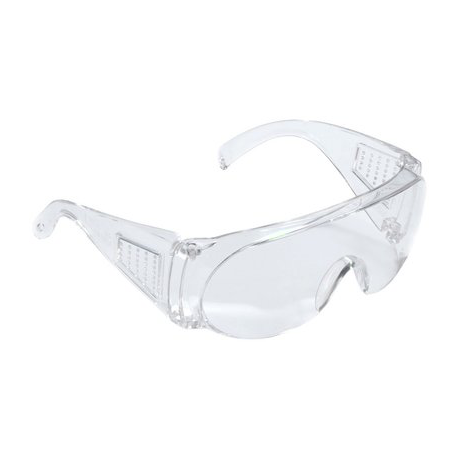 3M™ 71448-00001M Visitor Overspectacles