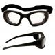 3M™ 71504-00002M Maxim™ Occhiali di sicurezza maschera 2x2 Air Seal