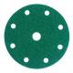 3M™ 00317 245 Disque Hookit™ P40 150 mm 9 trous