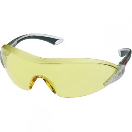 3M™ 2842 Occhiali di sicurezza