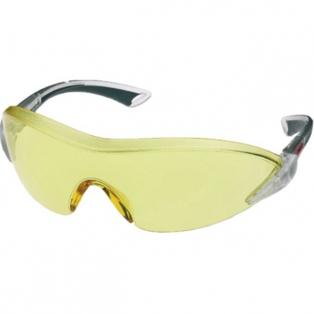 3M™ 2842 Safety glasses