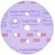 3M™ 260L Hookit™ Abrasive Finishing Disc P1500