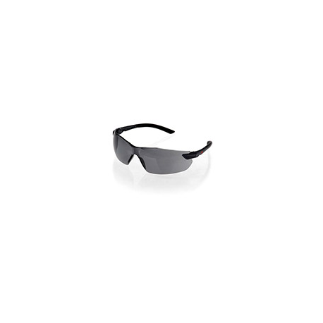 3M™ 2821 Safety glasses