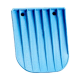 3M™ 7583 Expiratory valve