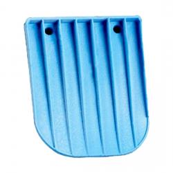 3M™ 7583 Expiratory valve 10 pce/box