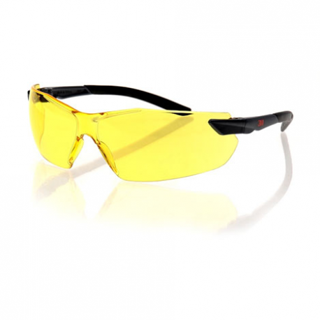 3M™ 2822 Safety glasses