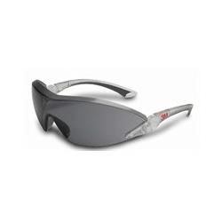 3M™ 2841 Schutzbrille