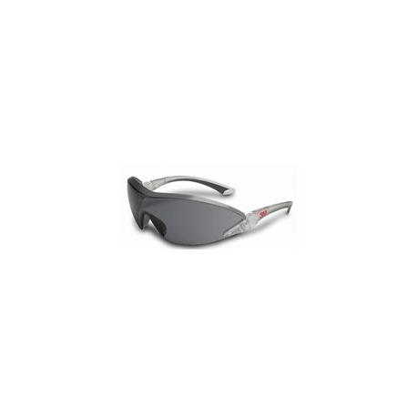 3M™ 2841 Occhiali di sicurezza - ALCO SHOP