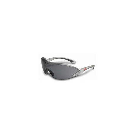 3M™ 2841 Safety glasses